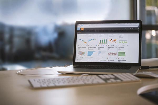 长沙网站建设怎样有效构建网站内容层次结构